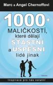 1000 + maličkostí, které dělají šťastní