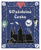 Strašidelné Česko