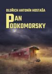 Pan Podkomorsky