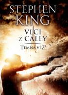 Vlci z Cally - Temná věž V