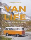Van Life - Život na kolech