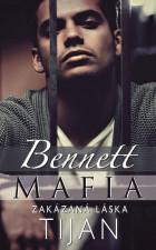 Bennett Mafia : Zakázaná láska