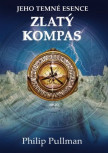 Zlatý kompas