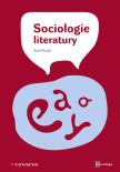 Sociologie literatury
