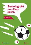 Sociologické problémy sportu
