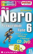 Jak na Nero 6