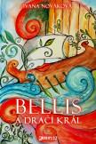 Bellis a dračí král