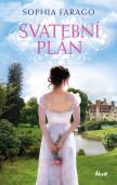 Svatební plán