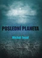 Poslední planeta
