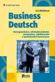 Business Deutsch