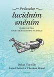 Průvodce lucidním sněním