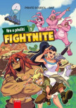 Fightnite