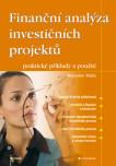 Finanční analýza investičních projektů
