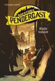 Agentura Pendergast – Kníže temnot