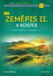 Nový zeměpis v kostce pro SŠ II.