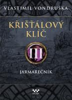 Křišťálový klíč - Jarmarečník