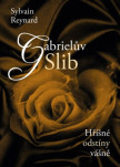 Gabrielův slib