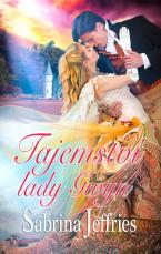 Tajemství lady Gwyn