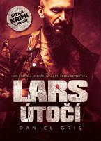 Lars útočí