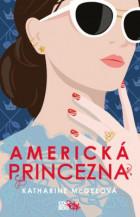 Americká princezna