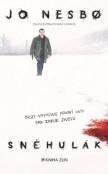 Sněhulák - filmové vydání
