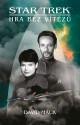 Star Trek: Typhonský pakt – Hra bez vítězů
