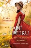 Mathildino tajemství (Paní ze Severu 2)