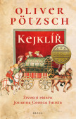 Kejklíř (Faust 1)