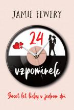 24 vzpomínek