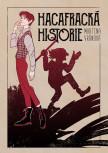 Hacafracká historie