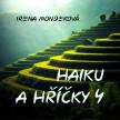 Haiku a hříčky 4