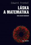 Láska a matematika