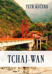 Tchaj-wan: Praktický průvodce