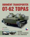 Obrněný transportér OT-62 TOPAS