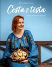 Petra Burianová: Cesta z těsta