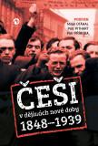 Češi v dějinách nové doby (1848–1939)