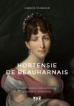 Hortensie de Beauharnais