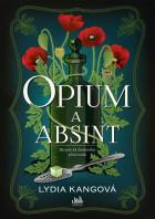 Opium a absint