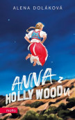 Anna z Hollywoodu