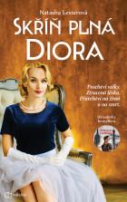 Skříň plná Diora
