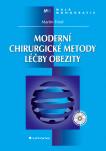 Moderní chirurgické metody léčby obezity