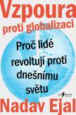 Vzpoura proti globalizaci