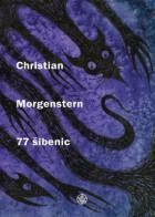 77 šibenic