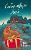 Všechno nejlepší, Anno