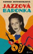 Jazzová baronka