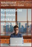 Konverzační business otázky a odpovědi