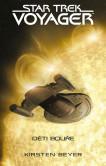 Star Trek: Voyager – Děti bouře