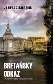 Bretaňský odkaz