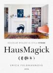 HausMagick – Kouzelné bydlení ve stylu hygge