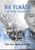 Na vlnách s Petrem Voldánem